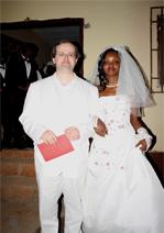 Agence matrimoniale et site de rencontre