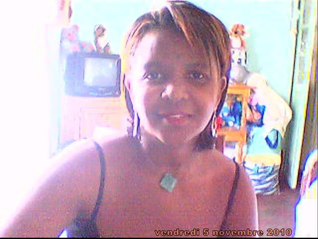 Site de rencontre malgache mariage