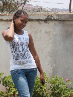 rencontre femme antananarivo