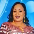 Illustration du profil de Maige
