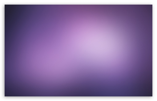 purple_blurry_background-t21