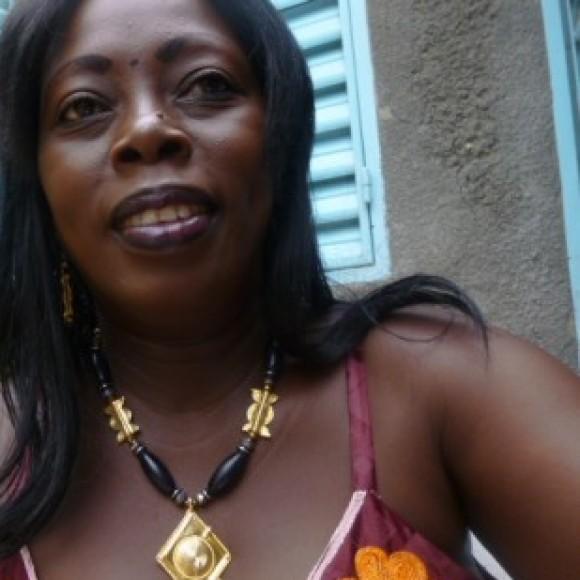 Photo du profil de TANIWA Marie PAscale
