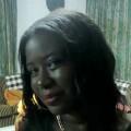 Illustration du profil de Sali likeng Pauline sandrina