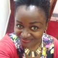 Illustration du profil de Ndzengue