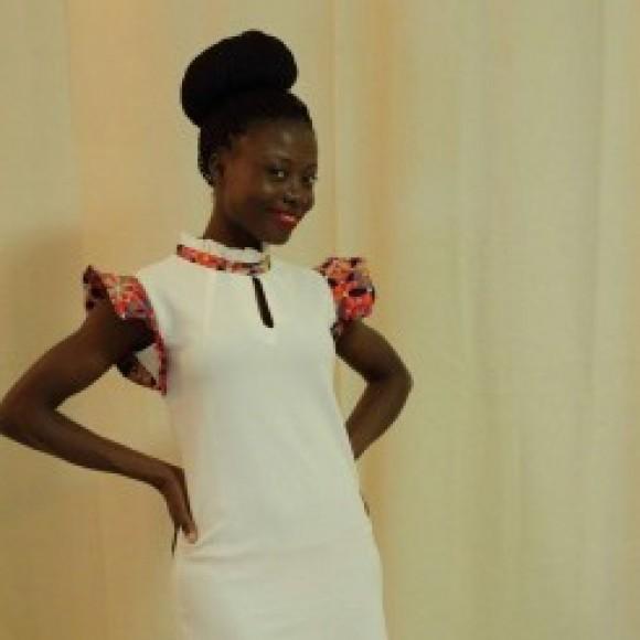 Photo du profil de Traore akissi  lea