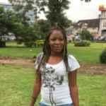 Photo du profil de mbeaum