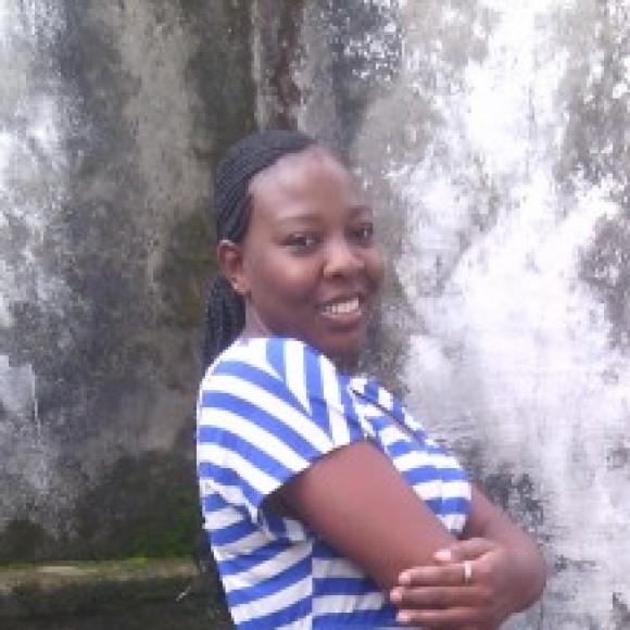 Photo du profil de Meguem Aristide Flora