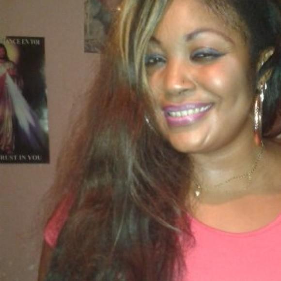 Photo du profil de Lisette hamadjoulde