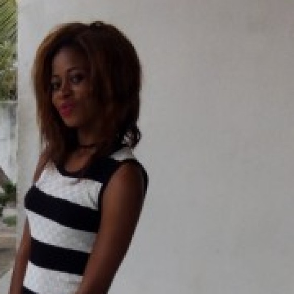 Photo du profil de Ntamack Ludivine