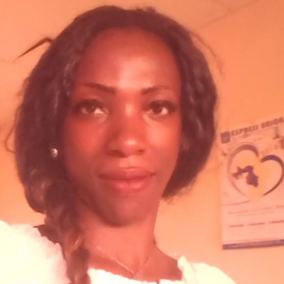 Photo du profil de Awana