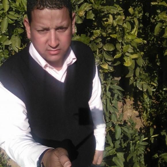 Photo du profil de khaled