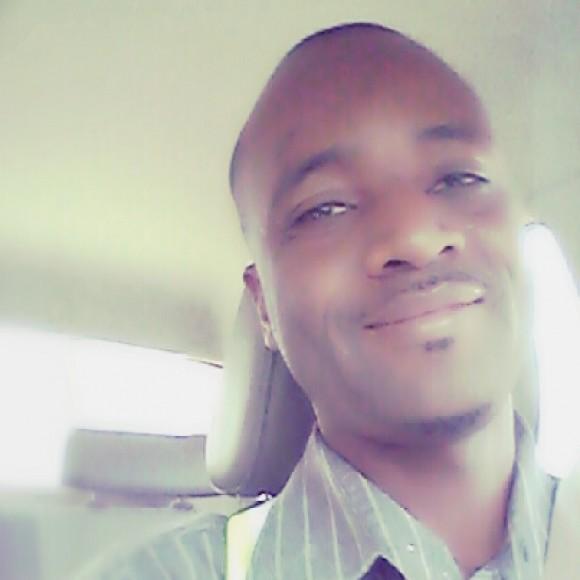 Illustration du profil de Diallo