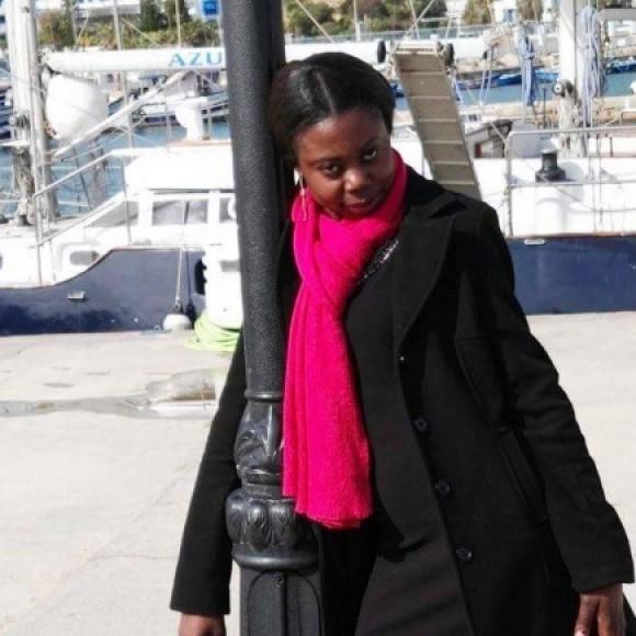 Photo du profil de Mbang assamba marlyse