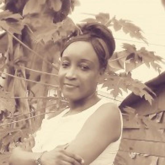 Photo du profil de Nyami