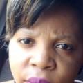 Illustration du profil de suzanne-armelle-mvondo-ngantigui