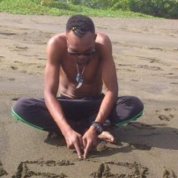 Photo du profil de Issoufi hamidou
