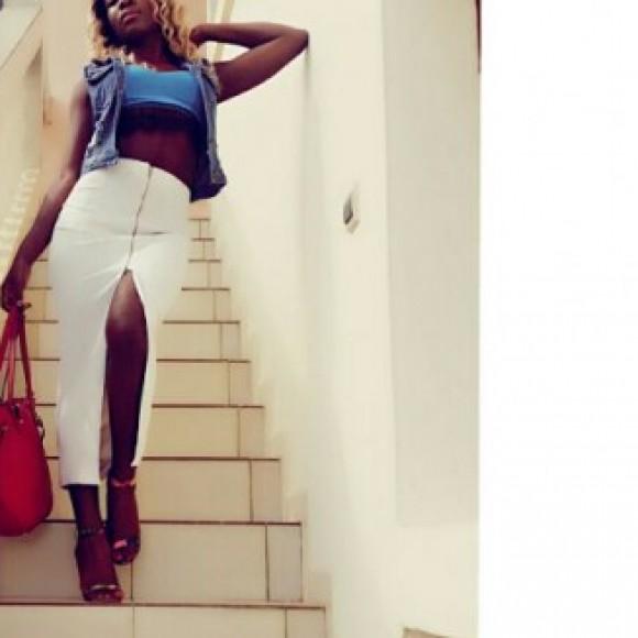 Photo du profil de Urielle ndimbi