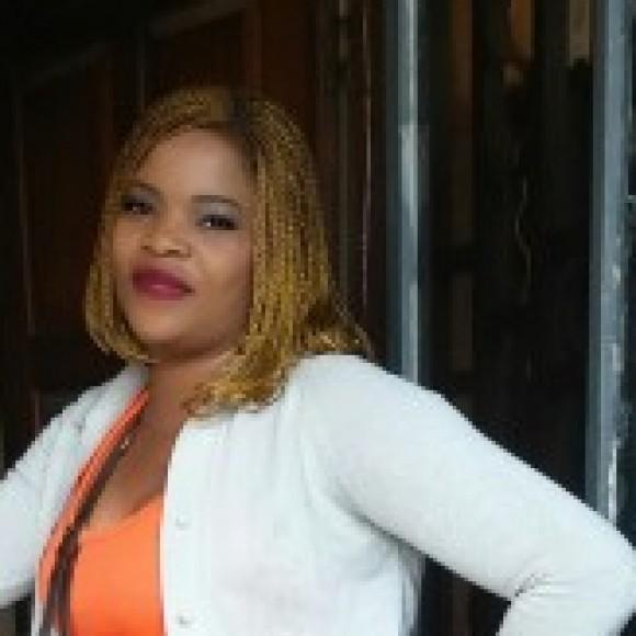 Photo du profil de Edoa olama pauline