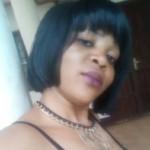 Illustration du profil de Ngantigui Mvondo
