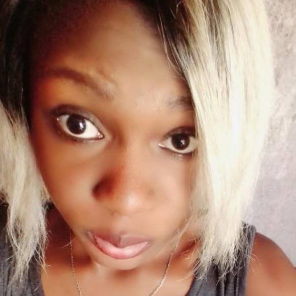 Photo du profil de Nancy niangui