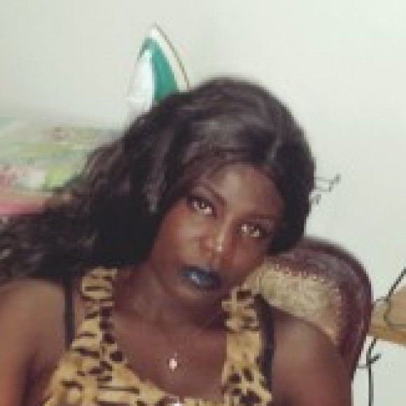 Photo du profil de Melingui pachoelle