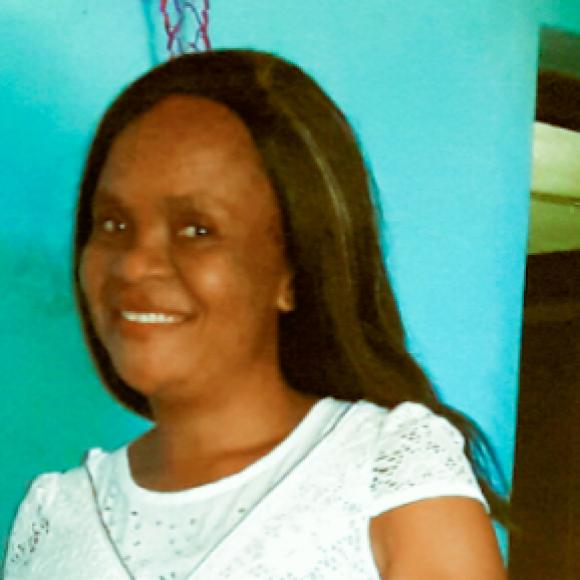 Abidjan.net rencontres amoureuses