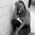 Agence de rencontre femme africaine