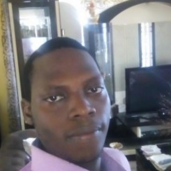 Photo du profil de Odjarado Fabrice