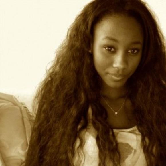 Photo du profil de Konaté