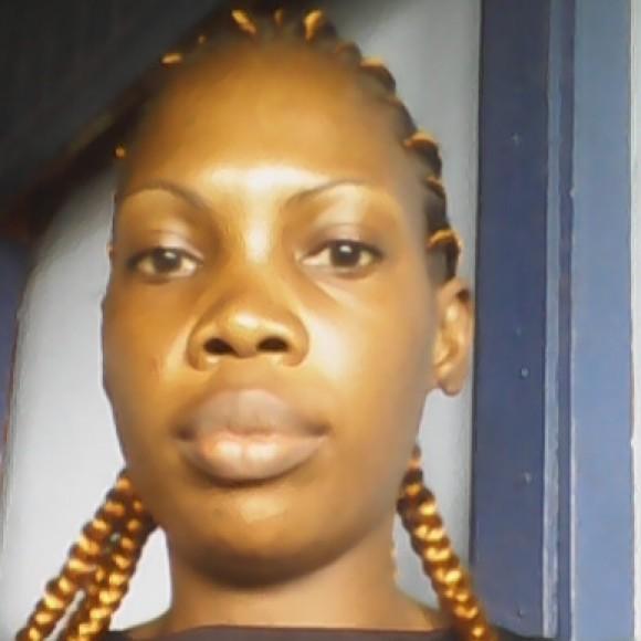 Photo du profil de rose lamour
