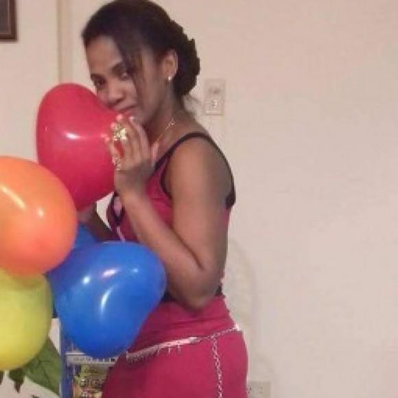 Photo du profil de Marie Elandra