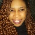 Illustration du profil de Sandy Johnson