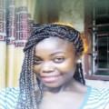Illustration du profil de Ngouleu