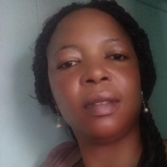Illustration du profil de christine chapmo