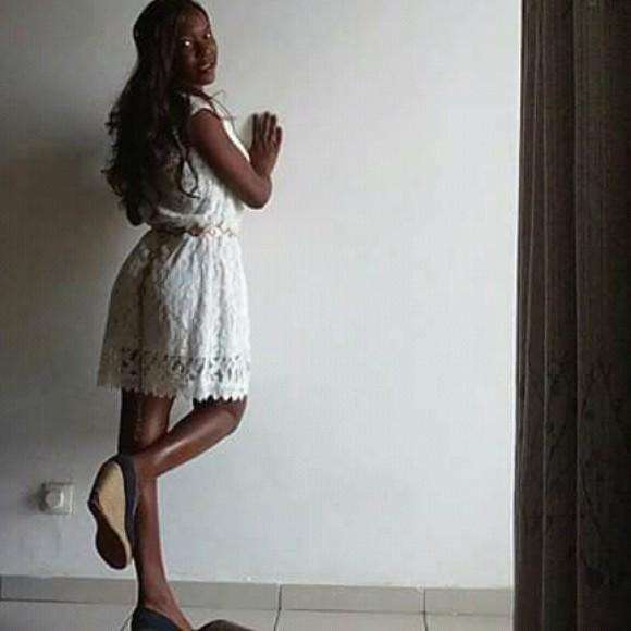 Photo du profil de Tchakote