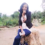 Illustration du profil de Mbo Belinga