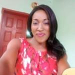 Photo du profil de Kanebena Ginette flavie