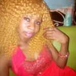 Illustration du profil de Coulibaly