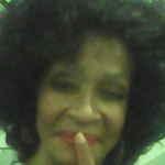 Illustration du profil de bb