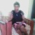 Illustration du profil de Obono