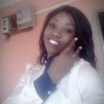Illustration du profil de Alvie Mouakassa