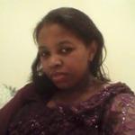 Illustration du profil de Lucia