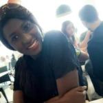 Illustration du profil de Déguene ndiaye