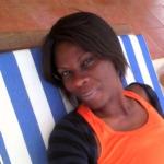 Illustration du profil de Miria