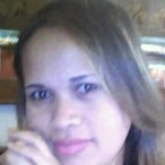 Illustration du profil de ANDRIAMANANA
