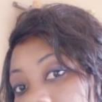 Illustration du profil de Sedesiree