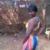 Illustration du profil de Atsena Bofia