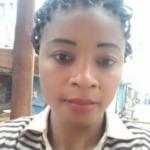 Illustration du profil de Ndzie