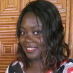 Illustration du profil de Mbang