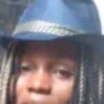 Illustration du profil de Ndzie dorothee clemence